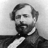 Felix Arvers